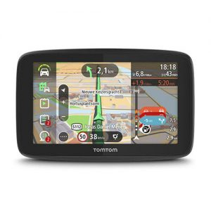 Fleet Management and GPS Tracking