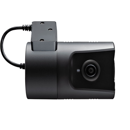 Geobox VT2000 Dashcam from VisionTrack