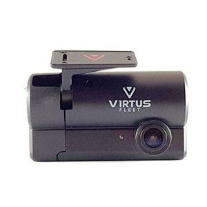 Virtus Titan I Front