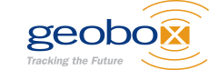 Geobox Pty Ltd Logo